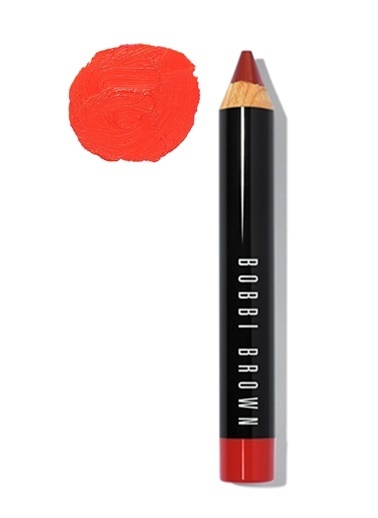 Bobbi Brown Art Sticks Bare 5,6 Gr Dudak Kalemi Kırmızı